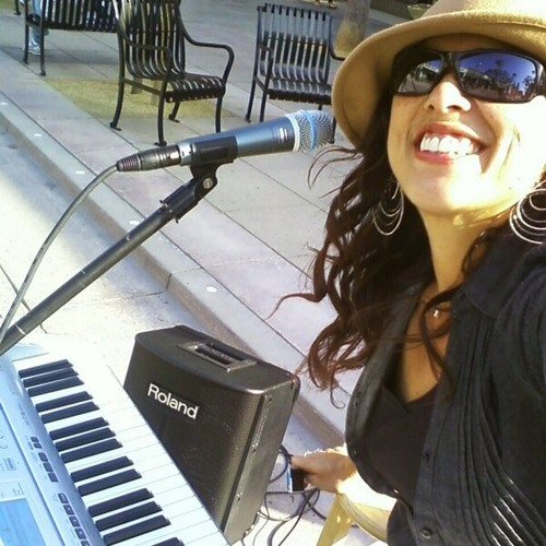 Leilani Singer-Songwriter's avatar