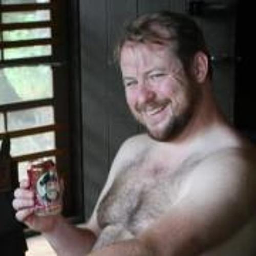 Andrew Jones 100's avatar