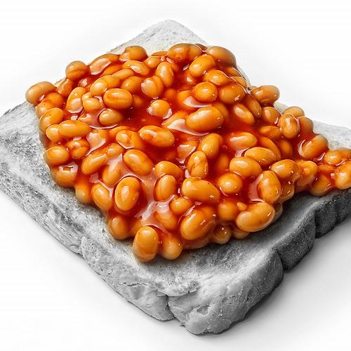 BeanS's avatar