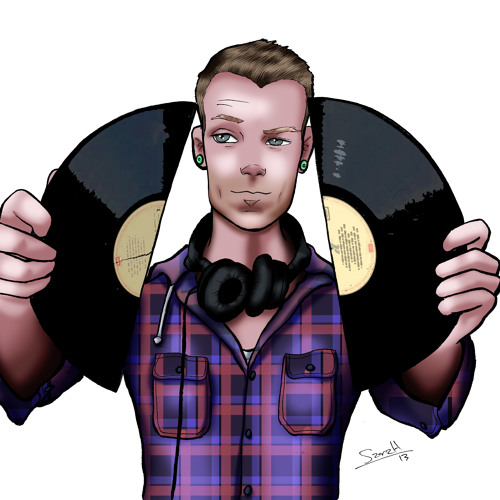 KevinBorder's avatar