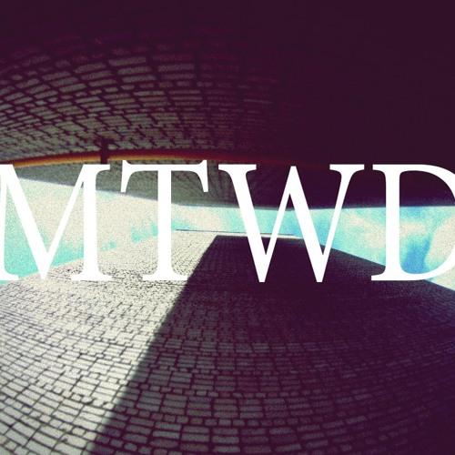 MTWD's avatar