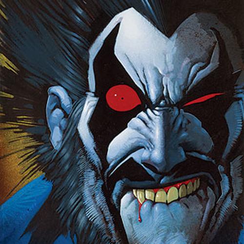 Alchi Beri's avatar