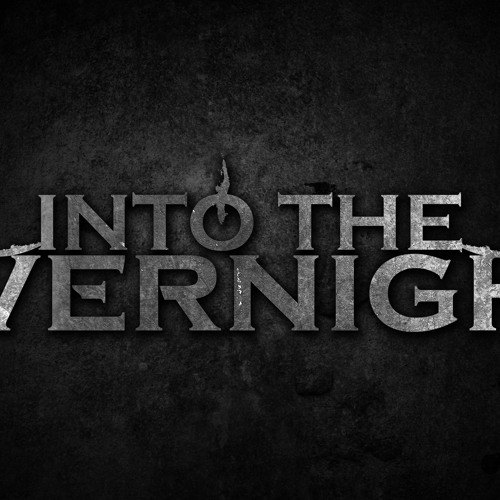 Intotheevernight's avatar