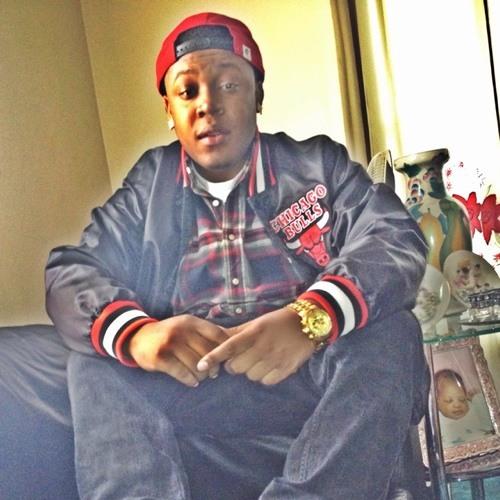 jay rose 416's avatar