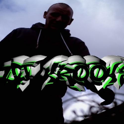 DJ KROOK$'s avatar