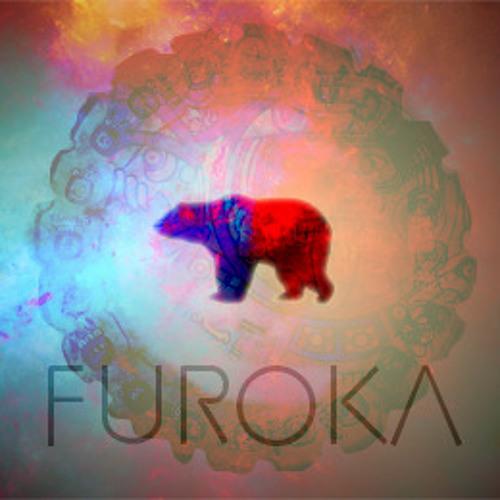 FUROKA's avatar