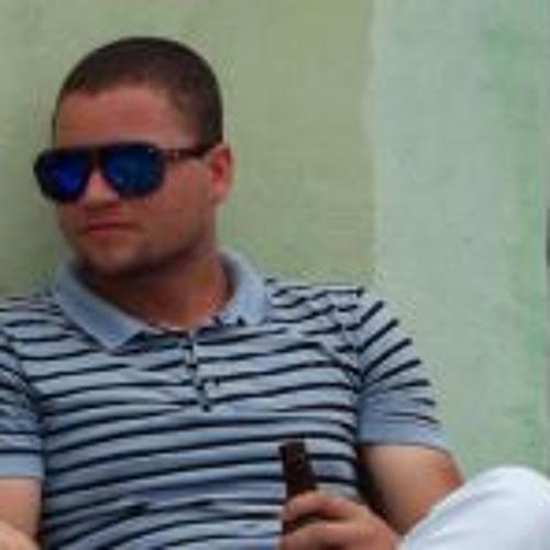 Thiago Soares 50's avatar