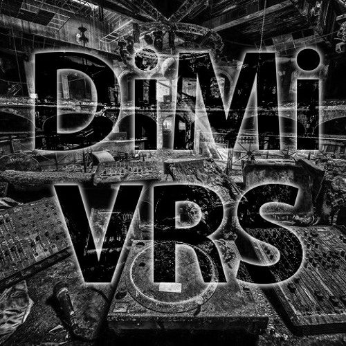 DiMi VRS Juli mix