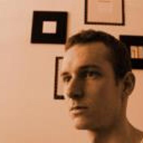 Fabian Witte's avatar
