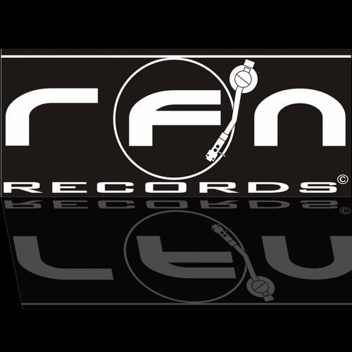 RFN RECORDS's avatar