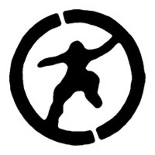 AST Records's avatar