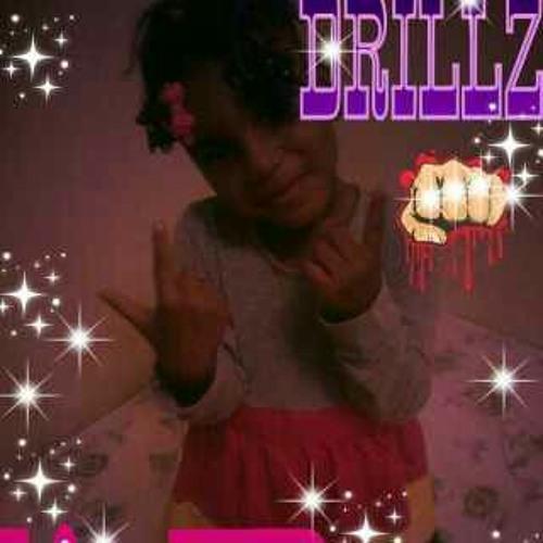 sgc_059_crazii's avatar