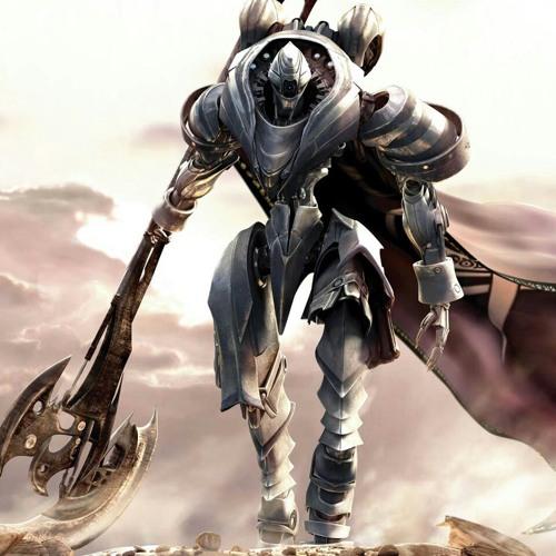 Scorpion1982's avatar
