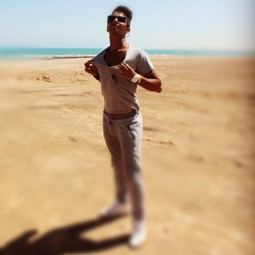 Amr A.M's avatar