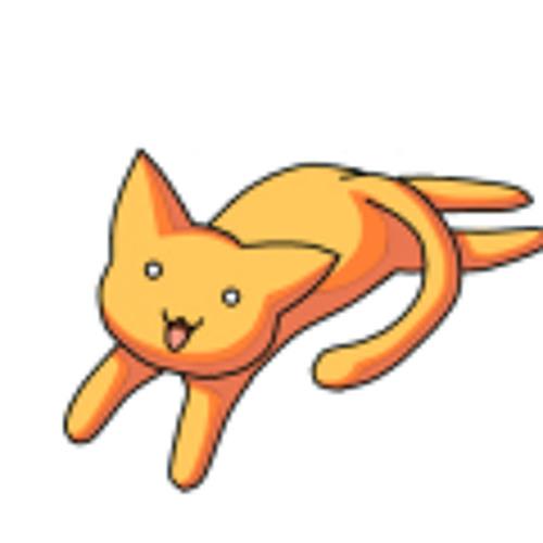 Japfap66's avatar