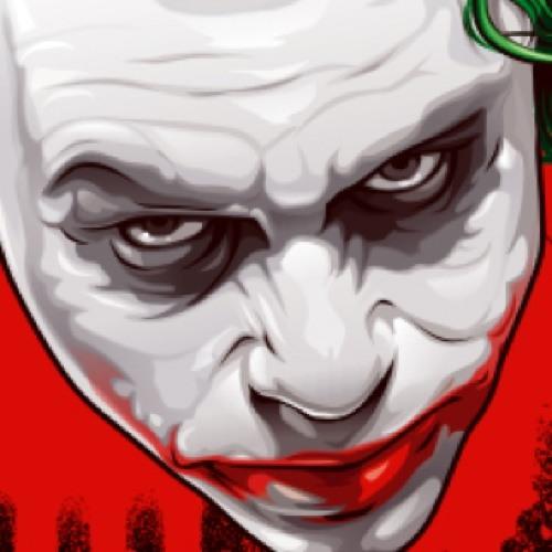 Trixxler's avatar
