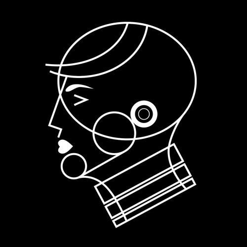 Ben Ivory's avatar