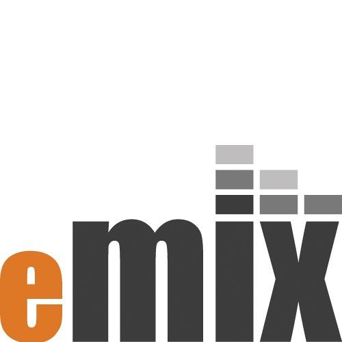 eMix Online's avatar