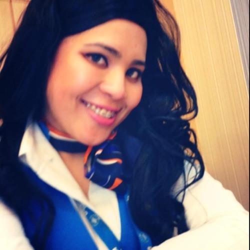 miz_laura's avatar