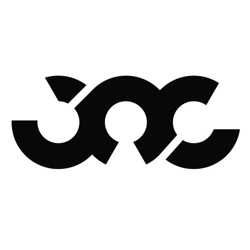 CallmeJAG's avatar
