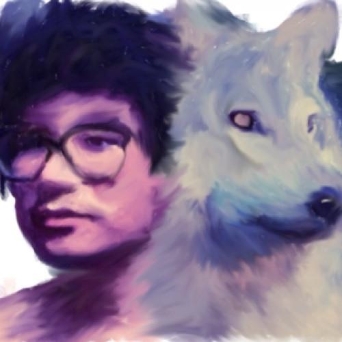 Kuntoajiw's avatar