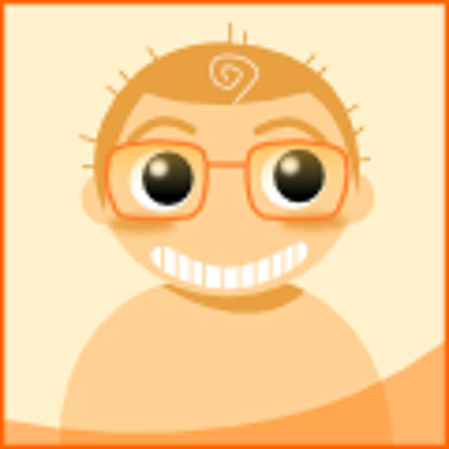 mieki256's avatar