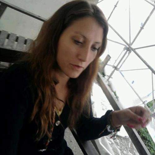 dubzum's avatar