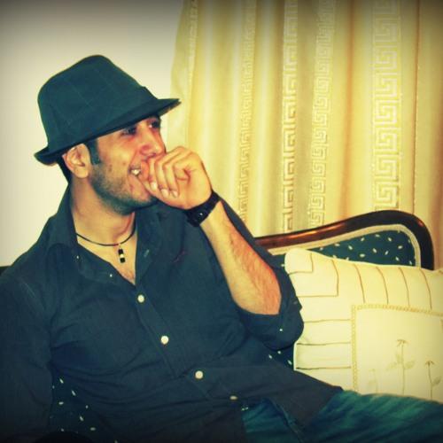 Johny.Boy's avatar