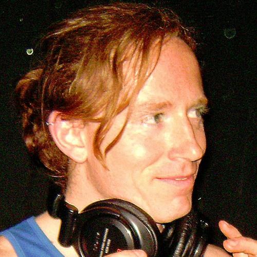 Dj G Rawk's avatar