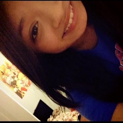 Jessica Nguyen 24's avatar