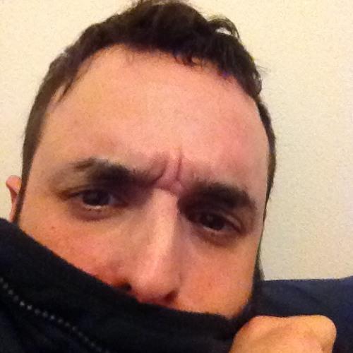 danieltalsky's avatar