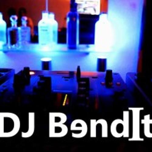 DJ BendIT's avatar