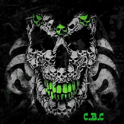 Crank Beat Crew's avatar