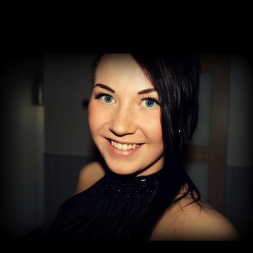 ppike's avatar