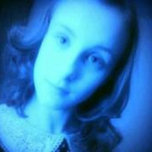 Charlotte Danosaur Knight's avatar