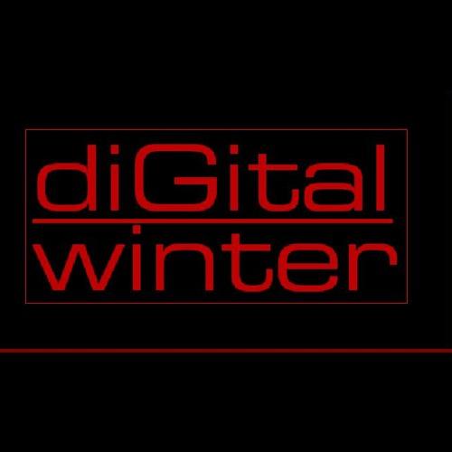DiGital Winter / kold's avatar