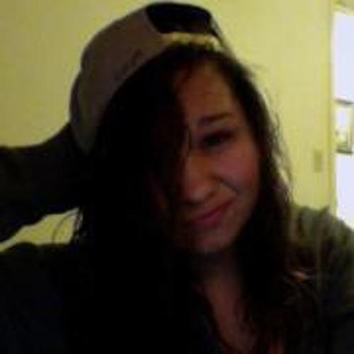 Nadia Davis 4's avatar