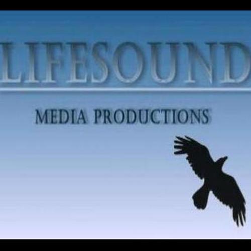 LifesoundMedia's avatar