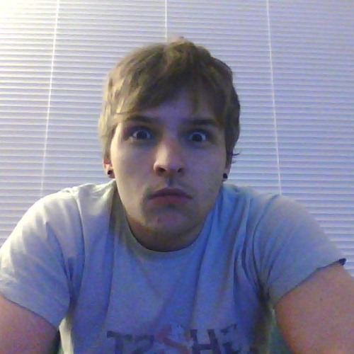 Adam Likes Haight's avatar