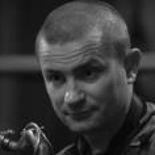Irek Wojtczak's avatar