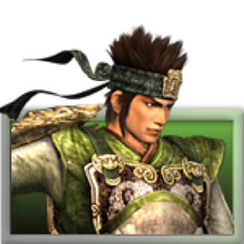 Mautterback's avatar