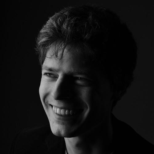 Raphaël Vens's avatar