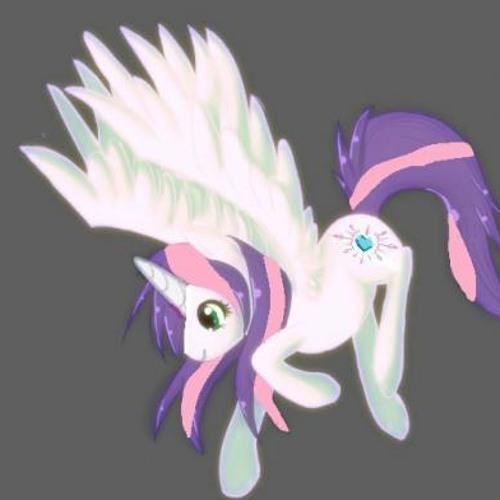 Hbkgirl4life1's avatar