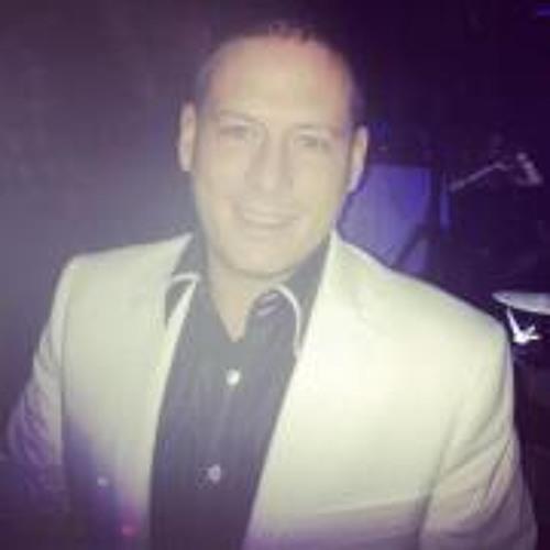 Yann Tabù 1's avatar