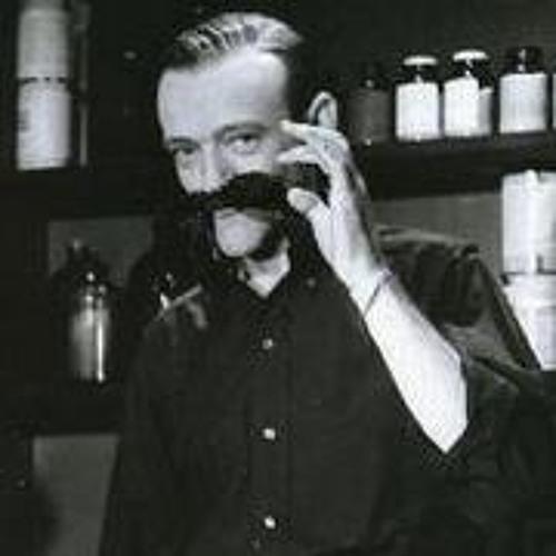 Gazdag Sándor's avatar