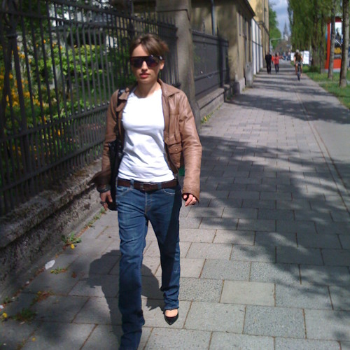 Maxime!!!'s avatar