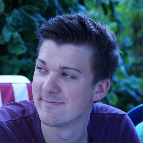 Don Elijah's avatar