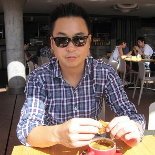 pbot8's avatar