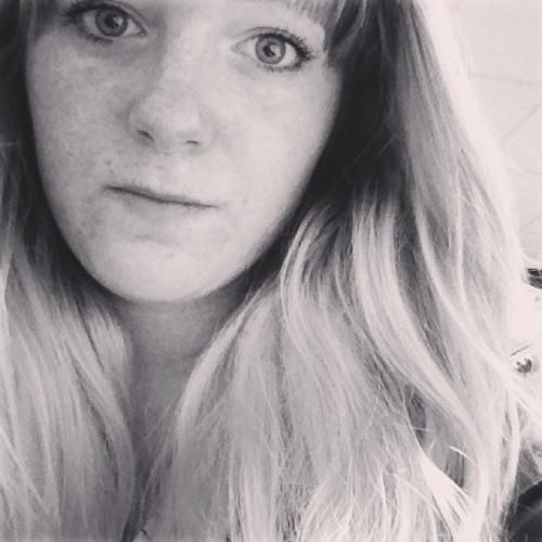 _laurenparkes's avatar