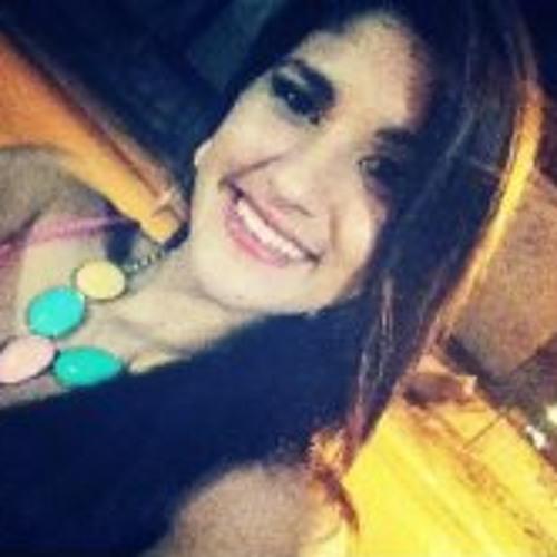 Ingrid Miranda 7's avatar